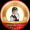 Müslüm Paşa Künefe